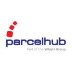 Magaya Supply Chain vs. Parcelhub