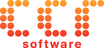 CCRSoftware