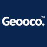 Geooco. Fleet Management
