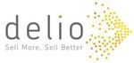 Delio Lead Management