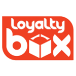 The Loyalty Box