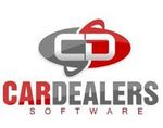 Car Dealers Software
