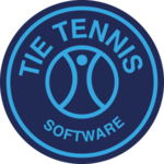 Tietennis for Business