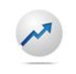 Finance Accelerator
