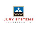 Jury Systems