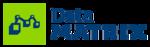 Data MATRIX