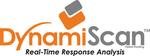 DynamiScan