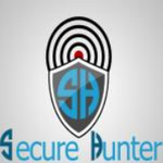 Secure Hunter Business
