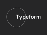 Zonka Feedback vs. Typeform