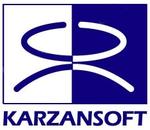 Karzansoft