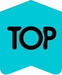 TopScholar