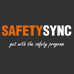 Chemical Safety EMS vs. SafetySync