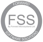 Forward Microsystems