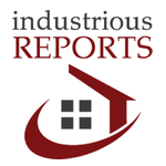 Industrious Reports