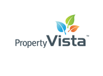 Property Vista Software