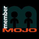 membermojo