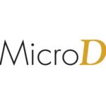 MicroD