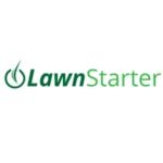 LawnStarter Pro