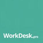 WorkDeskPro