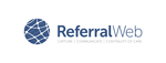 ReferralWeb