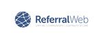ReferralWeb