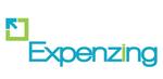 Expenzing
