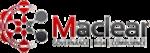 Maclear eGRC Suite