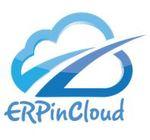 ERPinCloud