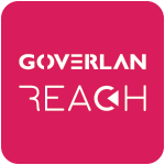 Instant Housecall vs. Goverlan Reach
