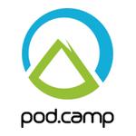 pod.camp
