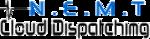 NEMT Cloud Dispatching Software