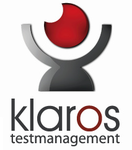 Klaros-Testmanagement