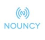 Nouncy