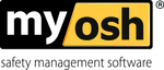 myosh Safety Software