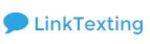 LinkTexting