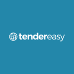TenderEasy