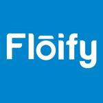 Floify
