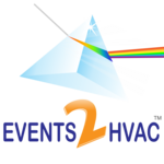Events2HVAC