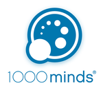 1000Minds Decision Making