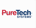 PureTech Systems