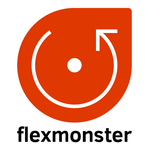 Flexmonster