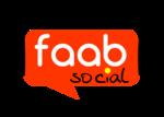 FaabSocial