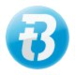 BTracking.com