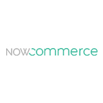 Now Commerce for QuickBooks