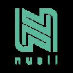 Nusii