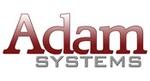 ADAM DMS