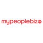 MyPeopleBiz