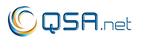 QSA.net
