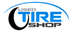 Used Tire Shop