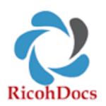 RicohDocs